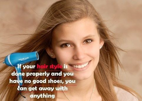 https://www.myhaircarecoach.com/best-babyliss-pro-hair-dryer-reviews/