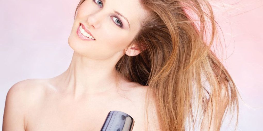Hair Dryer Reviews