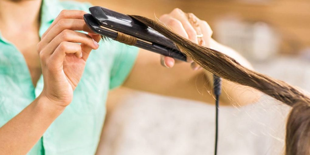 HSI Professional Flat Iron Reviews