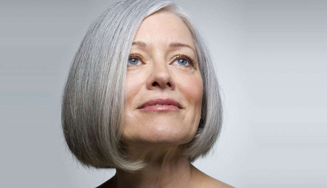 Recommendations on Short Hairstyles for Women Over 50